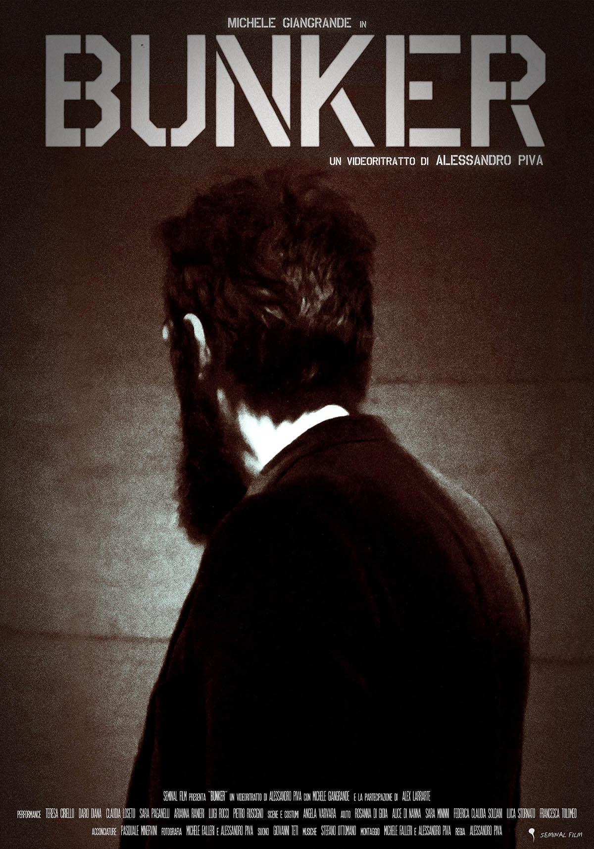 BUNKER_PosterWEB