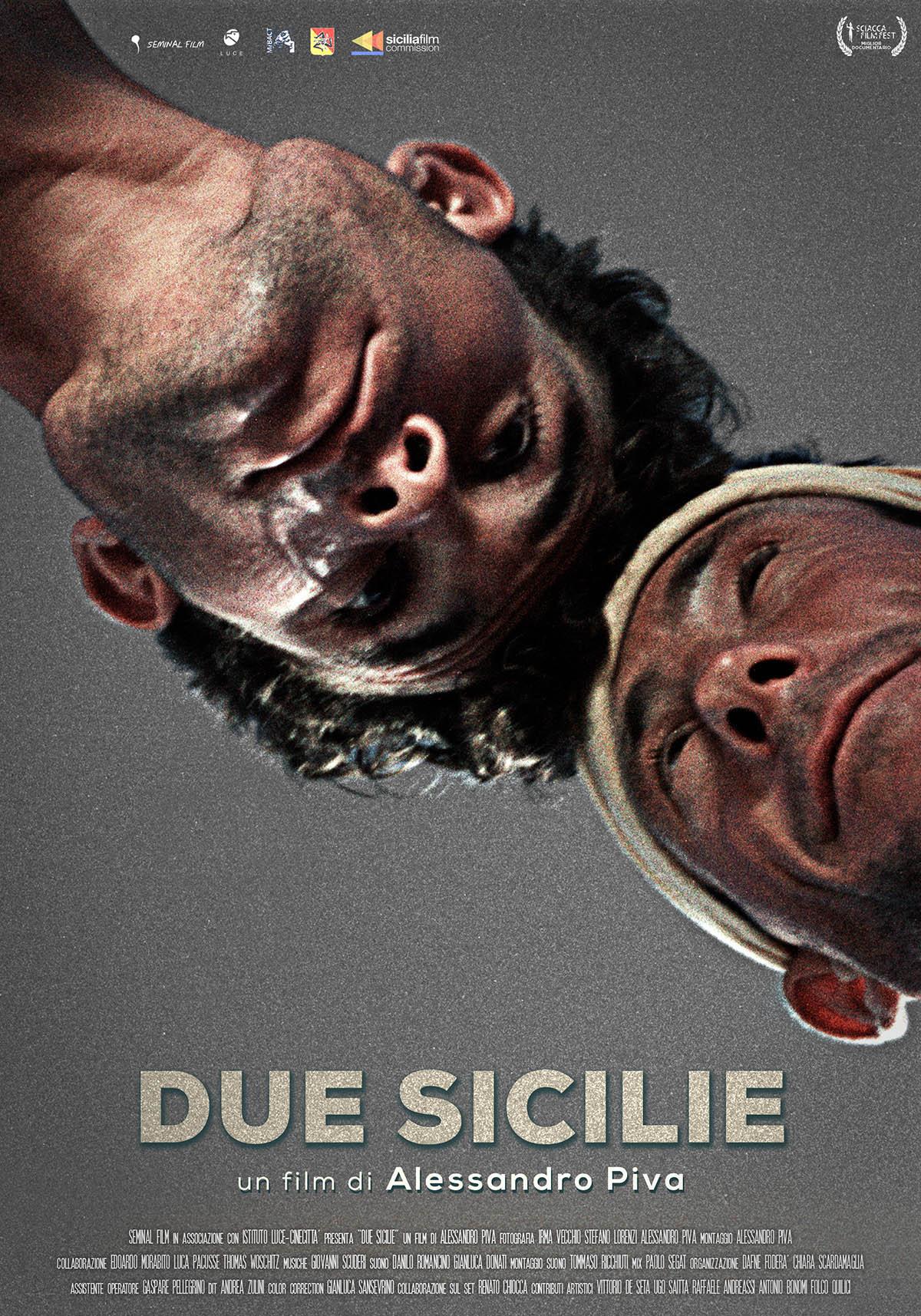DueSicilieLocandinaWEB