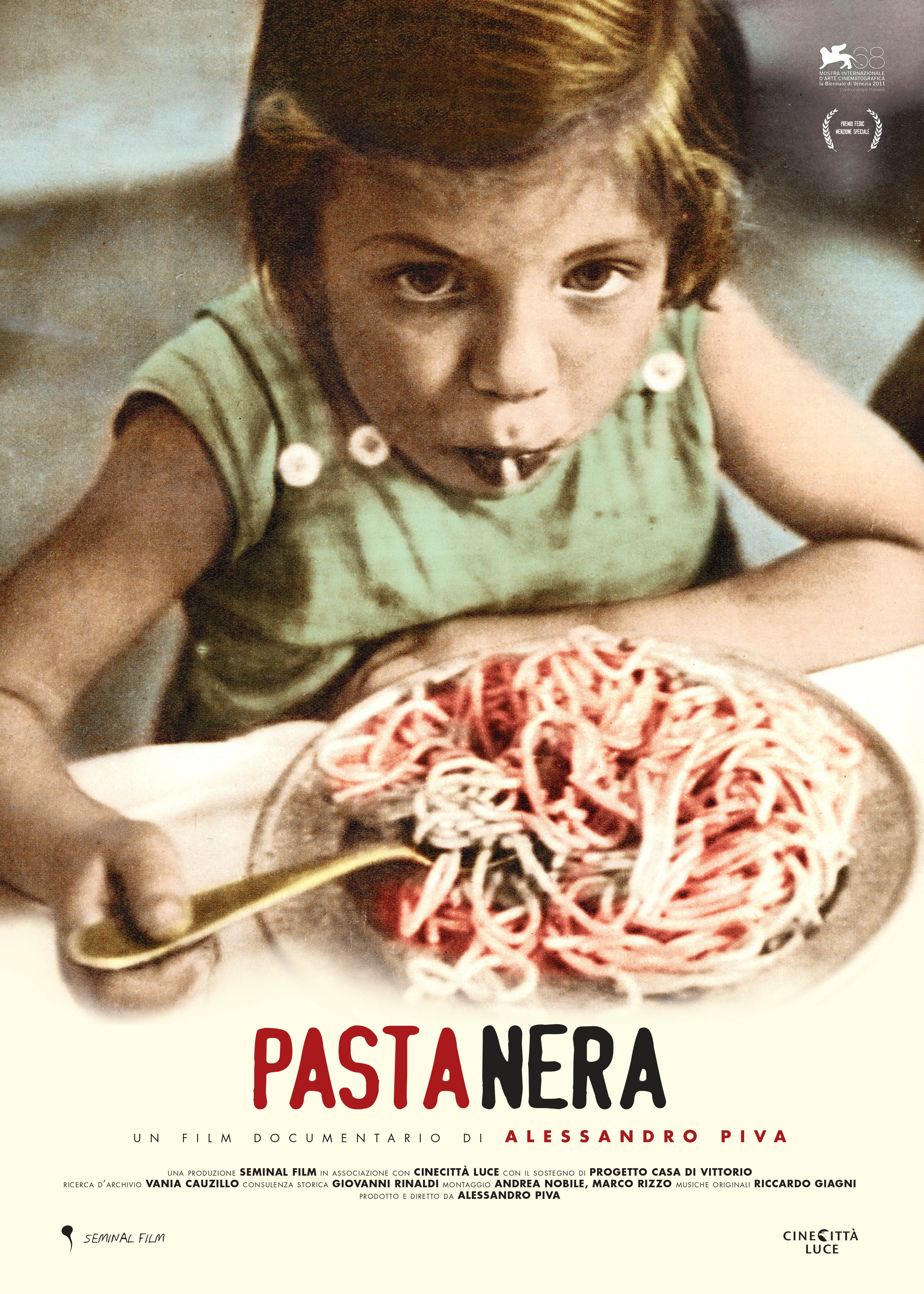 LOCANDINA_PastaNera 50x70_page-0001